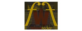 woodpeaker