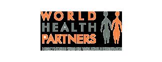 worldhealthpartner
