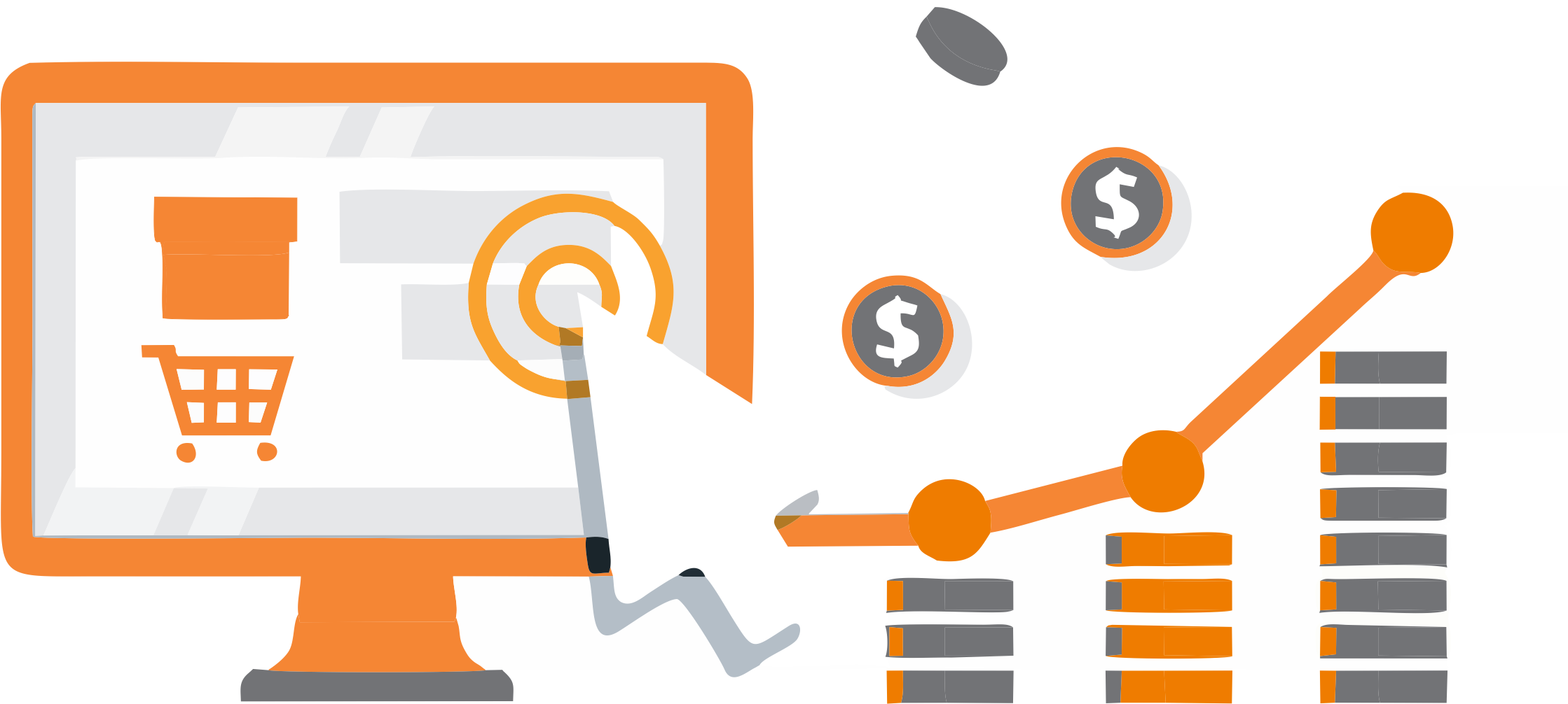 PPC Services in Faridabad